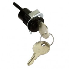 กุญแจ WT06-001