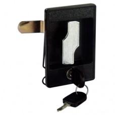 กุญแจ 0709