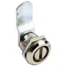 กุญแจ 0722