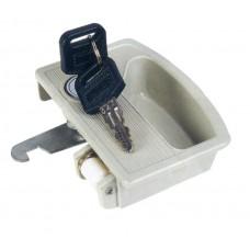 กุญแจ 9318A