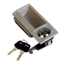กุญแจ 9636