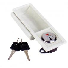 กุญแจ 9639A