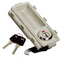 กุญแจ 9662A