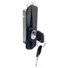 กุญแจ 9700-B