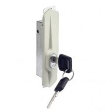 กุญแจ 9700-A