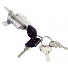 กุญแจ 9710-1