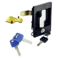 กุญแจ 9790