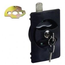 กุญแจ 9792