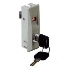 กุญแจ 9928