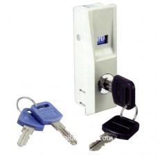 กุญแจ 9980