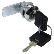 กุญแจ WT04-001